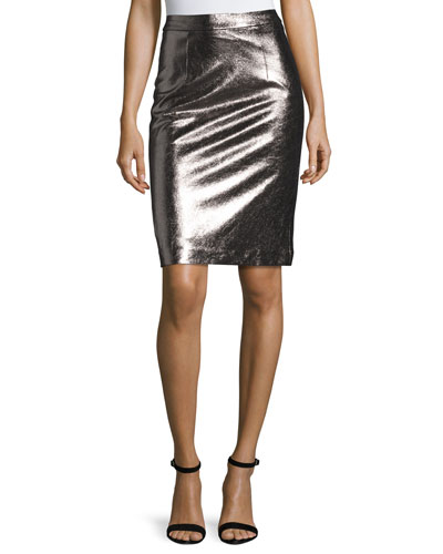 Women's Skirts Sale : Maxi & Pencil Skirts at Bergdorf Goodman