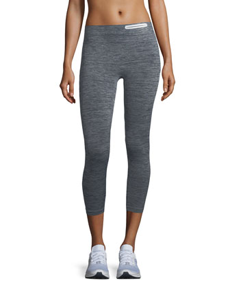 Ready-To-Wear Under Armour