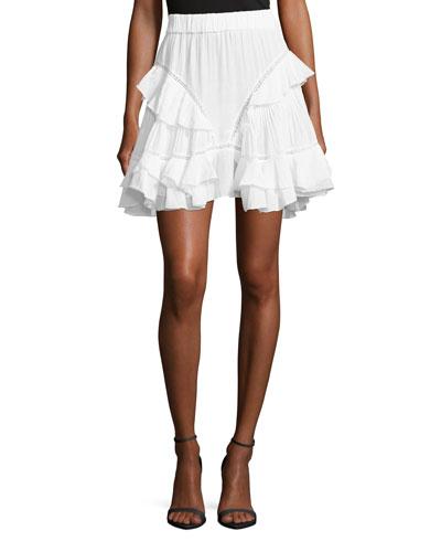 Varese Skirt