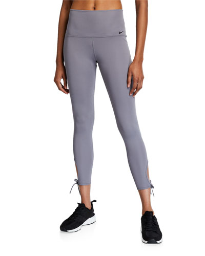 W NK YOGA COLLECTION TIGHT 7