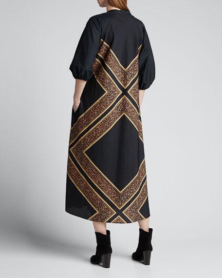 PS2040 Dress