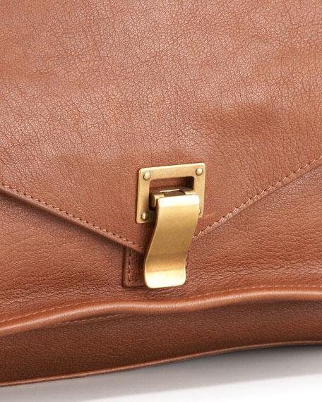PS1 Keep-All Bag, Small