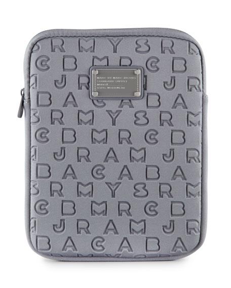 Dreamy Logo Neo Tablet Case