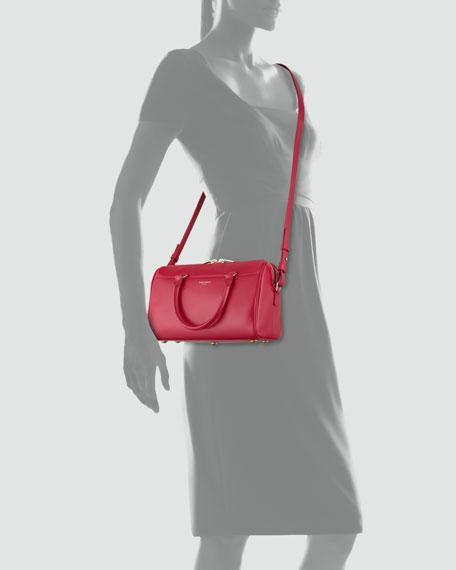 Classic Duffel 3 Bag, Pink