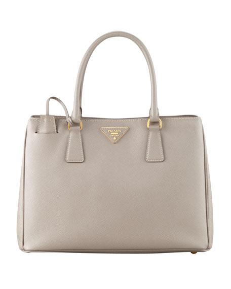 9b96b2964b0 germany prada grey handbag 4c91c 3384d
