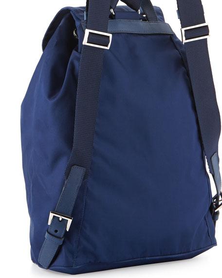prada handbag green leather - prada medium vela backpack, prada nylon messenger bag black