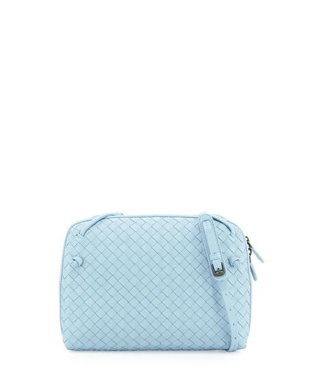Bottega Veneta Veneta Small Messenger Bag 36807bdd35ebd