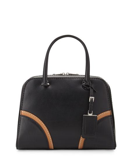 wallet on a chain chanel replica - prada vacchetta shoulder bag, prada wallet collection