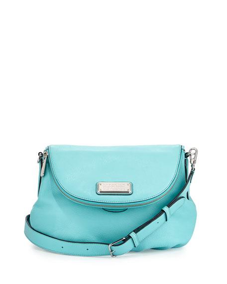 e3d5463831d9 MARC by Marc Jacobs New Q Natasha Mini Crossbody Bag