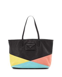 01d4ca07d9c1 Marc by Marc Jacobs Handbags Sale - Styhunt - Page 45
