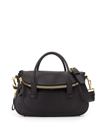 Handbags TOM FORD