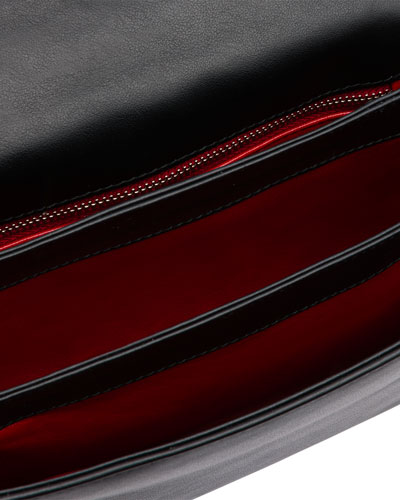 leather bag prada - BGV30PX_ak.jpg
