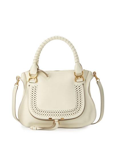 Designer Collections Chloe Handbags at Bergdorf Goodman