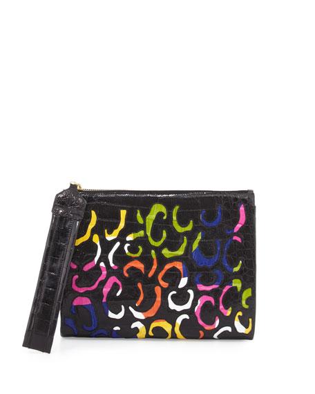 ysl purses replica - images.bergdorfgoodman.com/ca/2/product_assets/V/3...