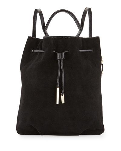 c2f1c2d8ea70 Halston Heritage Handbags Sale - Styhunt - Page 6