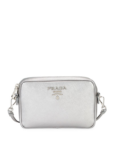 d58c430e24 Prada Handbags : Totes & Shoulder Bags at Bergdorf Goodman
