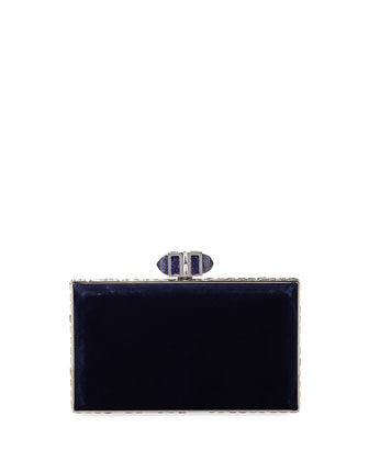 Handbags Judith Leiber Couture
