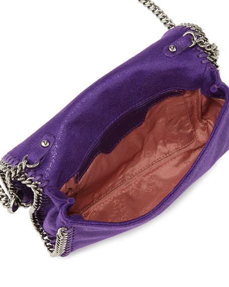 8e954b364a Stella McCartney Falabella Crossbody Bag