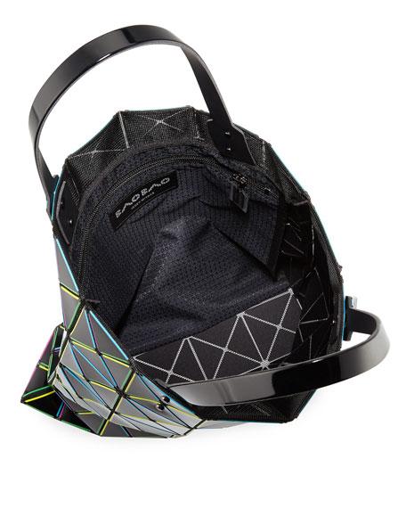 Lucent Comet Tote Bag