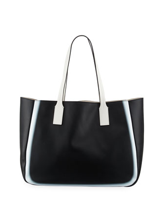 Handbags Derek Lam 10 Crosby