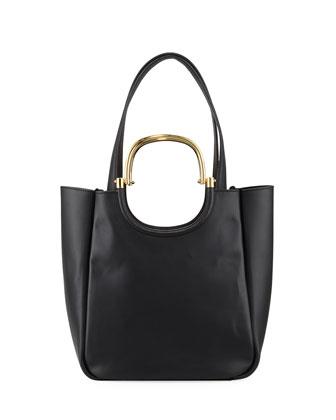 Handbags Derek Lam 10 Crosby