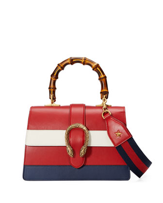Gucci Women's