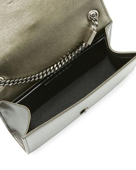 Monogram Kate Opium Small Chain Shoulder Bag