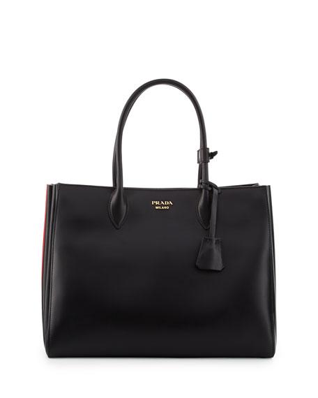 Prada Handbags : Totes & Shoulder Bags at Bergdorf Goodman