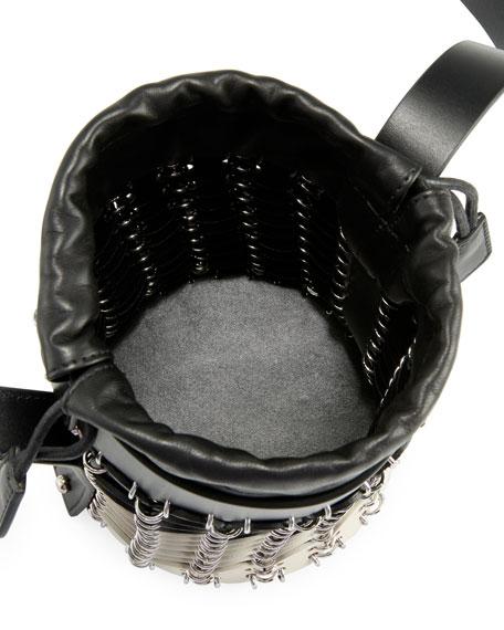 14#01 Mini Bucket Bag