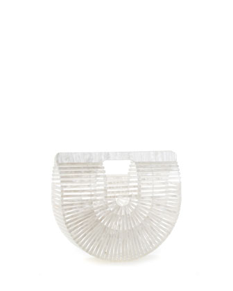 Shoes & Handbags Cult Gaia
