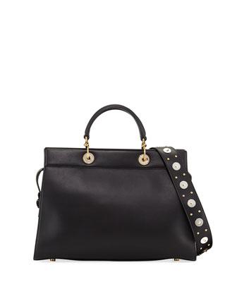 Handbags Altuzarra