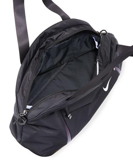 Auralux Solid Club Training Bag