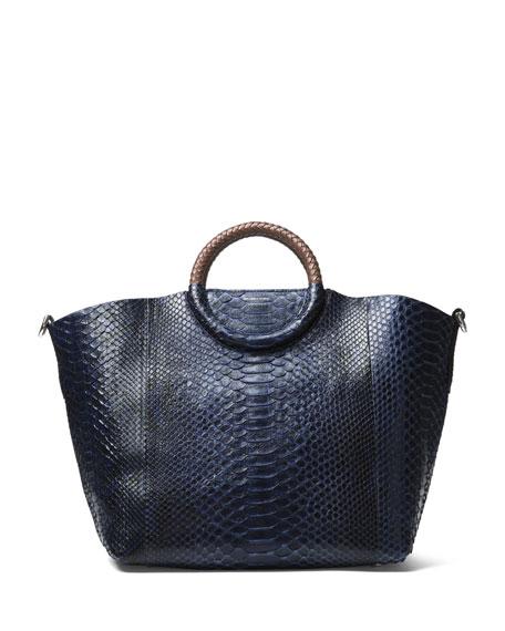 Skorpios Market Bag