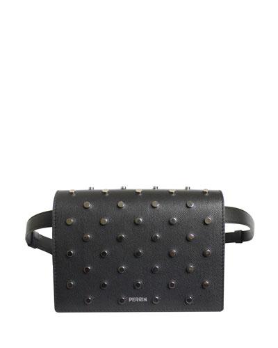 Le Belt Bag