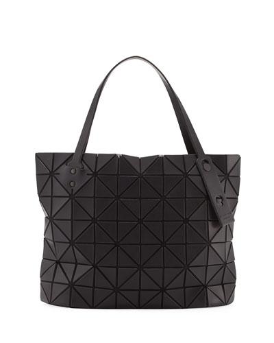 Rock Matte Lightweight Clutch Bag