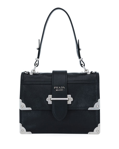 New Prada Handbags