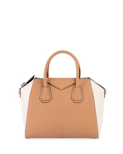 20 Bags Under $2,000 - PurseBop