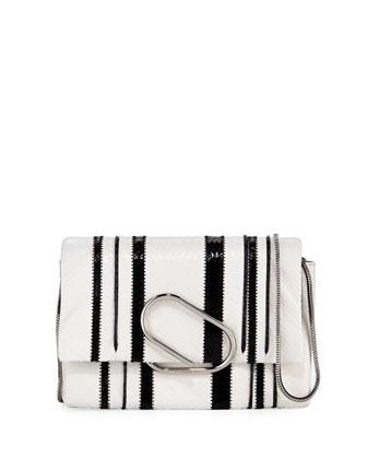 Handbags 3.1 Phillip Lim