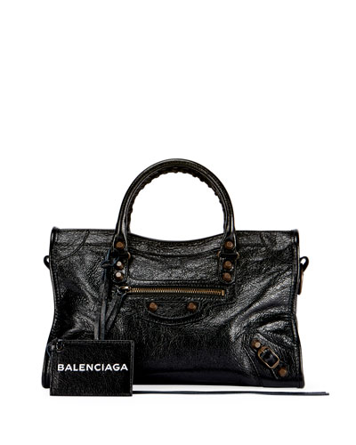 Balenciaga City Bag Replica Uk