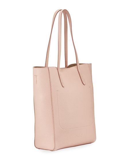 f1321dcbf7 Ralph Lauren Mini Modern Tote Bag