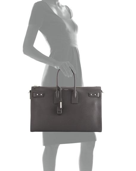 Sac de Jour Travel Duffel Bag