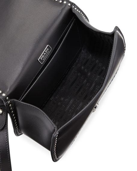 Folk Corsiere Shoulder Bag
