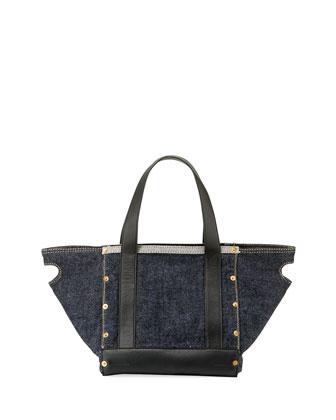 Handbags Sacai