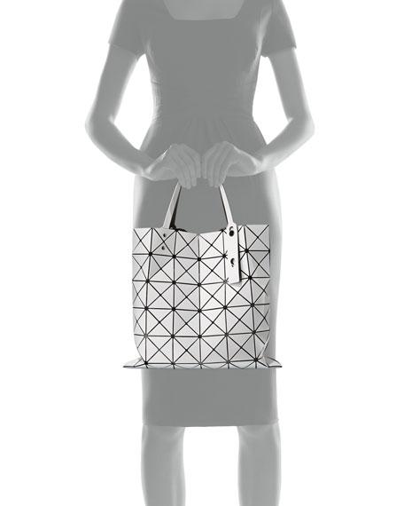 Lucent Lightweight Tote Bag