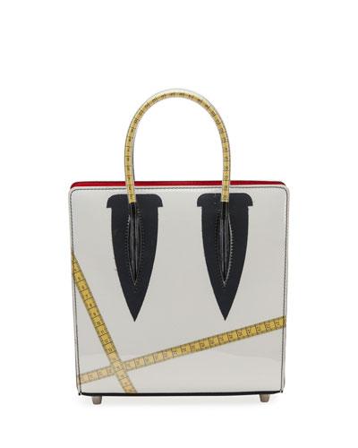 Paloma Small Loubicouture Tote Bag