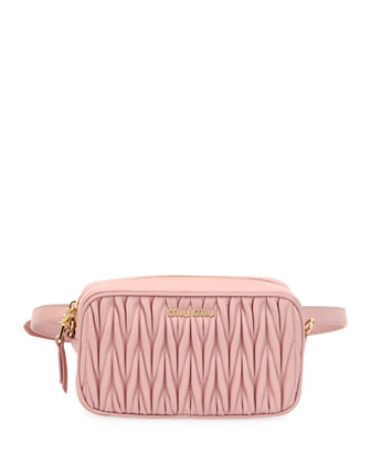 Handbags Miu Miu