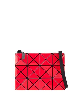Handbags Bao Bao Issey Miyake