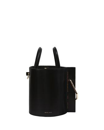 Handbags Danse Lente