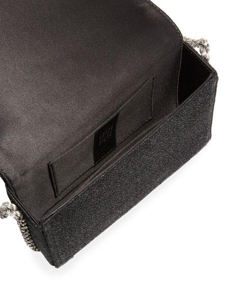 Nodo Mini Shoulder Bag