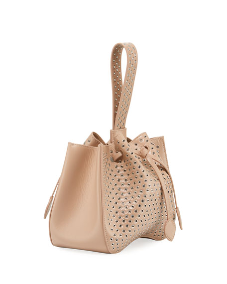 Bracelet Bag